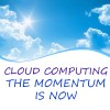 Cloud Computing: 5 Things You Should Know!